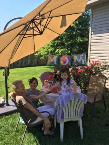 mothers day 2017 4