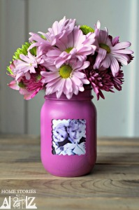 mothers day mason jar pic